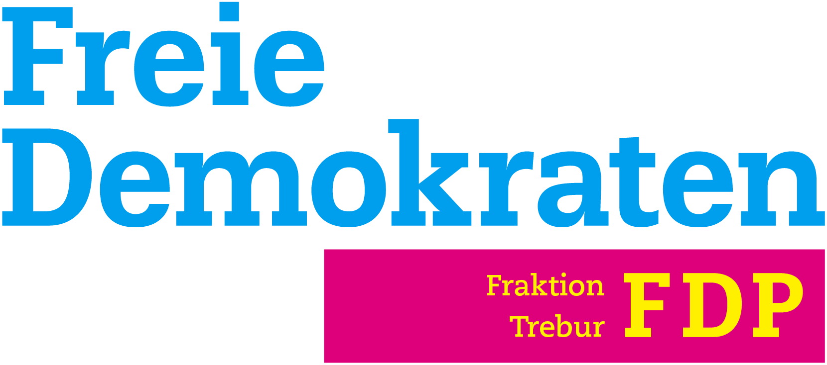 FDP Trebur